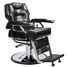 Barber Chairs For Sale In Chicago Barber Chairs Salon Chairs U0026 Hair Stylist Chairs U2013 Sam U0027s Club