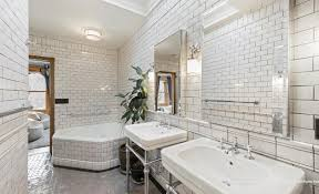 historic home interiors 8m park slope brownstone is historic and luxurious with a