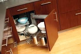 kitchen cabinet space saver ideas kitchen cabinets space savers re plnning kitchen cabinet space saver