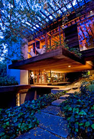 Design House La Home by Ray Kappe House Take An Interactive Tour Of A Legendary Design