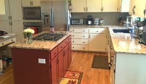 kitchen ideas on images about kitchen ideas on cabinets cherry and l