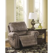 Rocking Chairs For Nursing Furniture Grey Swivel Nursery Recliner With White Wall And Grey