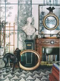piero house 23 best piero castellini images on interiors