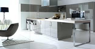 fabricant de cuisine allemande fabricant de cuisine cuisine beautiful wonderful caisson cuisine