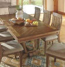 ashley furniture kitchen sets kitchen dining room furniture ashley furniture homestore