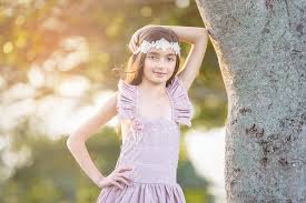 children s photography magical portraits kids couture photographer calefate
