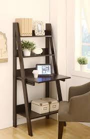 desks work table boys farm bedroom easy chairs for small spaces