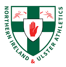Flags For Sale In Ireland Athletics News Northern Ireland Athletics Northern Ireland