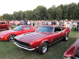 Muscle Car Parts - car shows u2013 tom u0027s foreign auto parts u2013 quality used auto parts