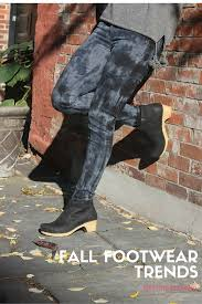 dansko s boots cool dansko booties for fall a giveaway footwear and clothes