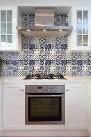 kitchen tile design ideas pictures pattern tiles designer tiles design ideas tiles
