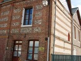 maison a louer 4 chambres maison à louer à saëns 76680 location maison à saëns