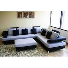l shaped sofa set at rs 45000 set l shape couch view interior