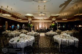 Wedding Venues Chicago Montgomery Club Chicago Wedding Lauren Teddy