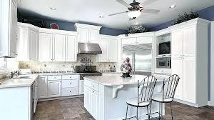 wholesale kitchen cabinets nashville tn wholesale kitchen cabinets nashville tn advertisingspace info