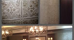 Foam Ceiling Tile by Ceiling Basement Ceiling Tiles Lowes Wonderful Foam Ceiling