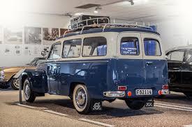 volvo truck parts sweden volvo museum u2013 en u2013 the museum