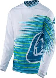 motocross jersey sale troy lee designs motocross jerseys sale with discount and free