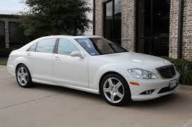 2008 mercedes s550 amg 2008 mercedes s550 options images search