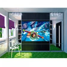disney toy story buzz lightyear poster xxl great kidsbedrooms disney toy story buzz lightyear poster xxl