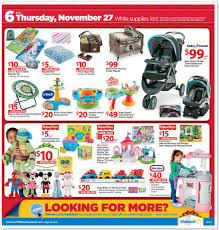 thanksgiving black friday deals melissa u0027s coupon bargains walmart black friday preview ad