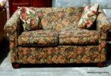 Floral Couches Fresh Floral Print Sofas 61 For Your Sofas And Couches Ideas With