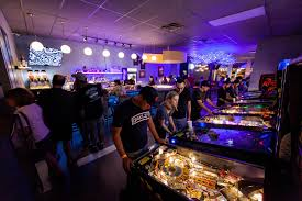 Loveland Zip Code Map by The Flipside Pinball Arcade Bar In Loveland Co Local Coupons