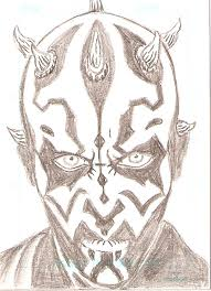 pencil sketch cards pepe melan art
