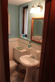 What Is The Powder Room By The Brooke Powder Room