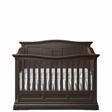 healthy baby furniture safe cribs solid wood baby cribs