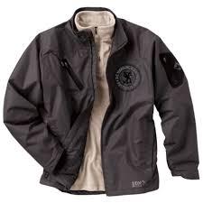 fashionable winter jackets