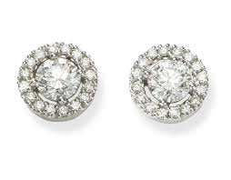 diamond earrings on sale diamond stud earrings womens zeige earrings