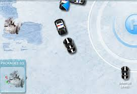 Games Roomcom - universe race driving4game