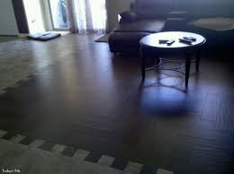 California Classics Flooring Mediterranean Collection by Today U0027s Tile And Flooring