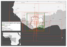 global peatland database greifswald mire centre