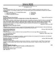 Teacher Resume Rochester Ny   Sales   Teacher   Lewesmr Mr  Resume