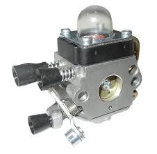 Amazon Com Carburetor Carb For Stihl Fs38 Fs45 Fs46 Fs55 Fs74