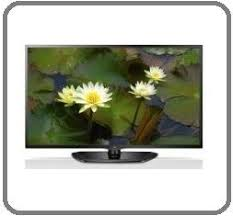 black friday smart tv 28 best black friday lcd tv deals images on pinterest
