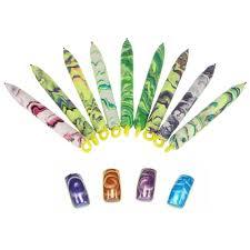 nail polish u2014 buy cheap türkçe free shipping