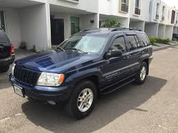 jeep grand cherokee limited 2000 jeep grand cherokee limited 4x4