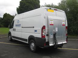 peugeot leasing uk new peugeot tail lift vans uk delivery excellent finance u0026 van