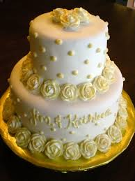 50th anniversary cake ideas 25 beautiful 50 wedding anniversary cake idea 50th cakes