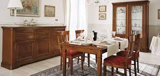 sala da pranzo mondo convenienza mondo convenienza salotti classici mondo convenienza tavolini