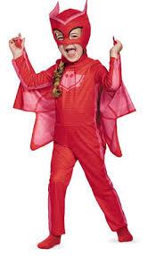 Doc Mcstuffins Halloween Costumes Toddler Girls Doc Mcstuffins Costume Party
