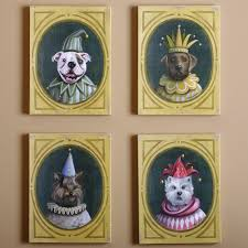 Circus Home Decor 41 Best Circus Home Decor Images On Pinterest Vintage Circus