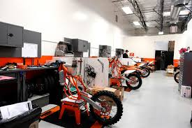red bull motocross race red bull ktm sx and mx behind the scenes 2 the hq ktm blog