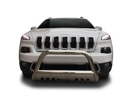 jeep cherokee accessories product dwjp 343 32 accessories broadfeet