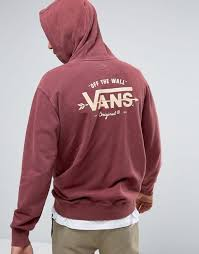 vans shoes black and grey vans off the wall oversized hoodie in