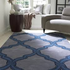 coffee tables 8x10 area rugs target costco area rugs 8x10 rugs