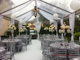 tent draping tents n events categories tents